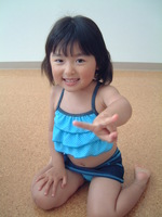 R_mizugi_01